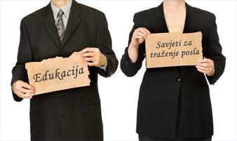nezaposleni - slika pocetna1 - Nezaposleni – početna