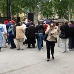 Savez nezaposlenih Hrvatske - Dani udruga 2013 - photo 15 150x150 - Savez nezaposlenih Hrvatske – Dani udruga 2013