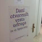 Dani otvorenih vrata - photo 19 e1371051022200 150x150 - Dani otvorenih vrata