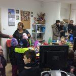 Božićni i novogodišnji domjenak nezaposlenih roditelja i djece - IMG 4094 150x150 - Božićni i novogodišnji domjenak nezaposlenih roditelja i djece