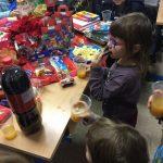 Božićni i novogodišnji domjenak nezaposlenih roditelja i djece - IMG 4102 e1482407879173 150x150 - Božićni i novogodišnji domjenak nezaposlenih roditelja i djece