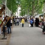 Savez nezaposlenih Hrvatske - Dani udruga 2013 - photo 13 150x150 - Savez nezaposlenih Hrvatske – Dani udruga 2013