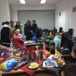 Božićni i novogodišnji domjenak nezaposlenih roditelja i djece - IMG 4084 e1482408003598 150x150 - Božićni i novogodišnji domjenak nezaposlenih roditelja i djece